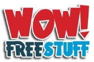 <font color = red><strong>FREEBIES! just $74.99 to start qualifying!</ font color></strong>