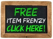<font color = white><strong>Freebies! Just $74.99 to Start Qualifying!</ font color></strong>