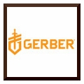 Gerber Closeouts & Specials