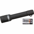 Gerber Iris Gray 60 Lumen Flashlight