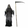 Grim Reaper Monster Scythe- 80 Inches