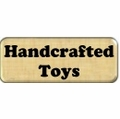 Handcrafted Toys