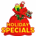 <font color=black><strong>2017 HOLIDAY DEALS</font color></strong>