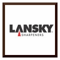 Lansky Sharpeners
