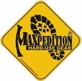 Maxpedition Bags & Packs