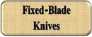MTech Fixed Blade Knives