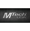 MTech Assisted Opening Knives
