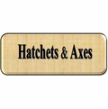 MTech Hatchets & Axes