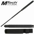 "Mtech USA 32"" Expandable Baton"