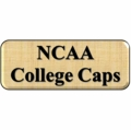 NCAA College Caps