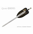 Official Game of Thrones Longclaw Sword   [NFS]
