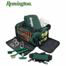 Remington Squeeg-E Range Bag