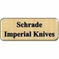 Schrade Imperial Knives