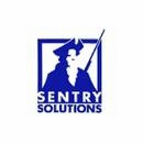 Sentry Solutions Protection & Lubrication Products