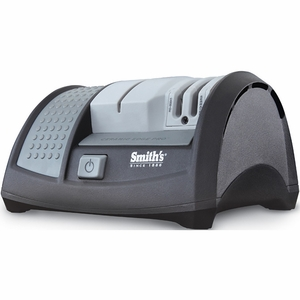 Smith's Sharpeners Ceramic Edge Pro Electric Knife Sharpener