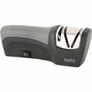 Smith's Sharpeners Edge Pro Electric Knife Sharpener
