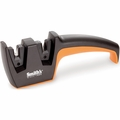 Smith's Sharpeners Edge Pro Pull-Thru Sharpener