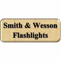 Smith & Wesson Flashlights