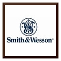 Smith & Wesson Pepper Spray