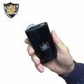 Streetwise 3N1 Charger 28,000,000 Stun Gun Power Bank Flashlight