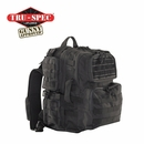 TRU-SPEC Gunny Approved Tour of Duty Backpack
