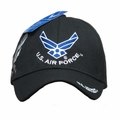 United States Air Force Cap with Shadow