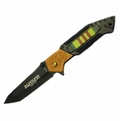 Vietnam War 1960-1975 Commemorative Folding Knife