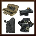 VISM Tactical & Outdoor Gear