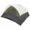 World Famous Sports 10' x 10' Dome Tent- Sleeps 5-6  [NFS]