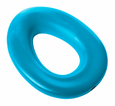 Aqua Potty Seat - Elongated