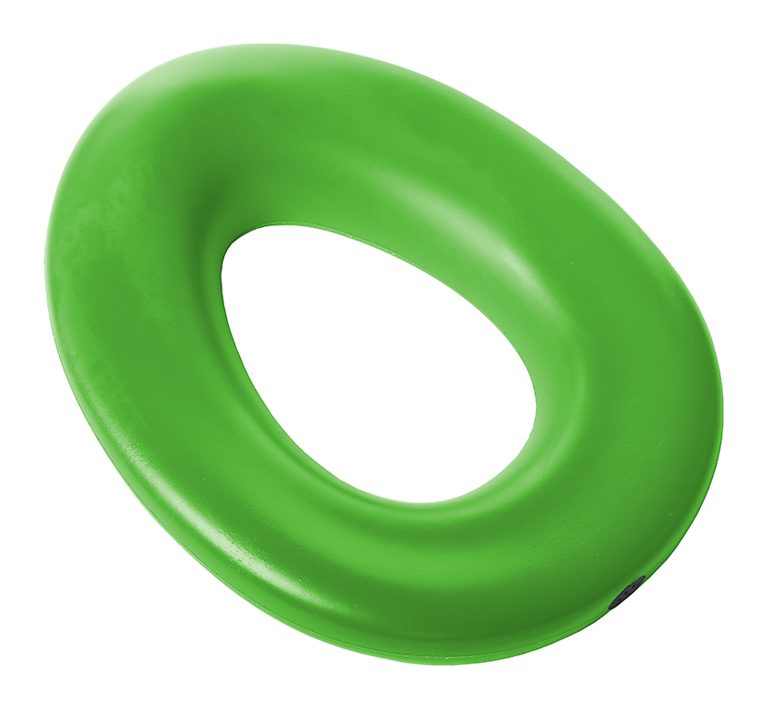 potty seat for elongated toilet. Lime Potty Seat  Elongated Portable Available by Special Tomato