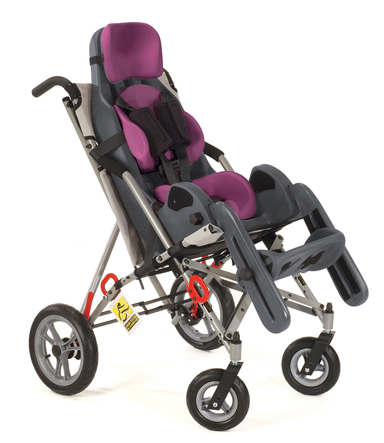 Special Tomato MPS Stroller Car Seat Combo Available By