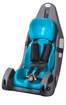 MPS Car Seat Small