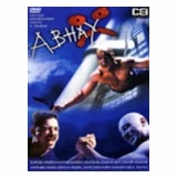 Bollywood video DVDs, Blu-ray disks and Indian TV serials DVDs