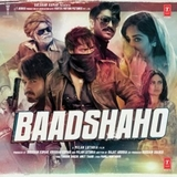Hindi Music CD in Indian Store (Bollywood filmi music) and