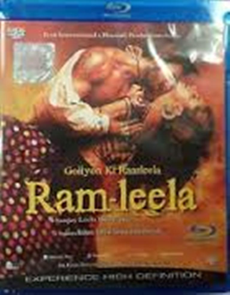 hindi movies 2013 full ram leela