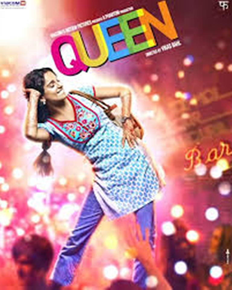 hindi movie queen 2014 download