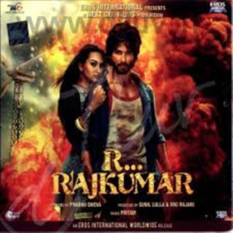 r-rajkumar-2013-indian-hindi-movie-songs