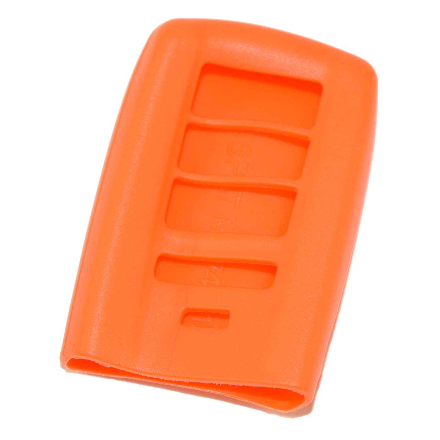 Acura MDX Keyless Silicone Rubber Remote Keyless Cover
