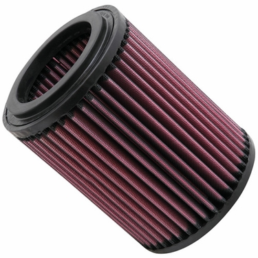 Acura Rsx Amp Type S High Flow K Amp N Air Filter 2002 2007