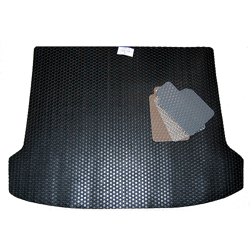 Acura TLX Trunk Mat