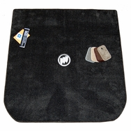 Buick Regal Trunk Mat