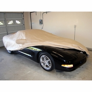 Cadillac XLR XLR-V Car Cover 2004-2009 (Dustop)