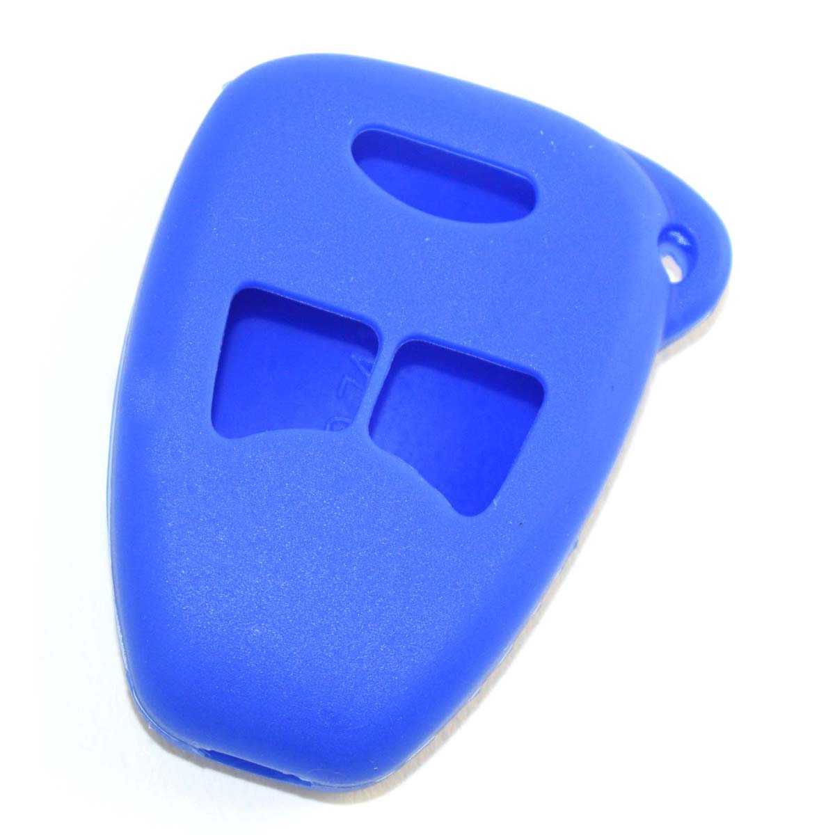 Chrysler Town And Country Silicone Rubber Remote Key Cover