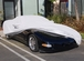 Chevrolet Corvette C7 Car Cover 2014 2019 -Noah