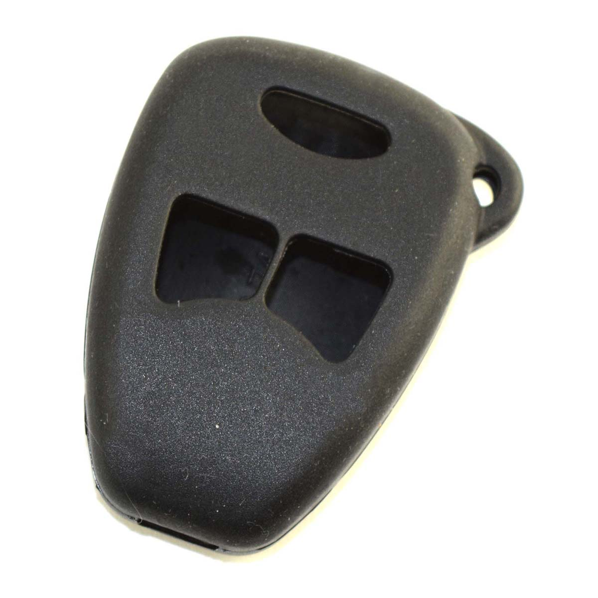 Dodge Grand Caravan Silicone Rubber Remote Cover on 2007 Dodge Grand Caravan