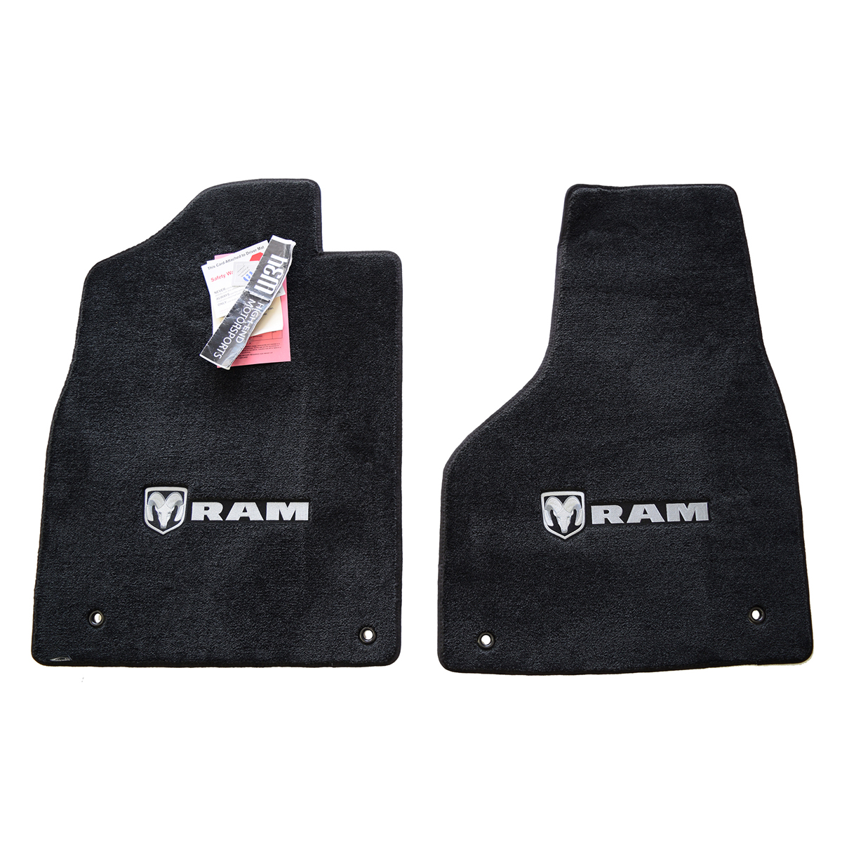 dodge ram floors floor mats
