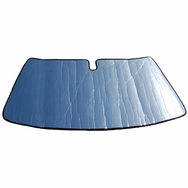 Ford Crown Victoria Windshield SunShade 1979-2012