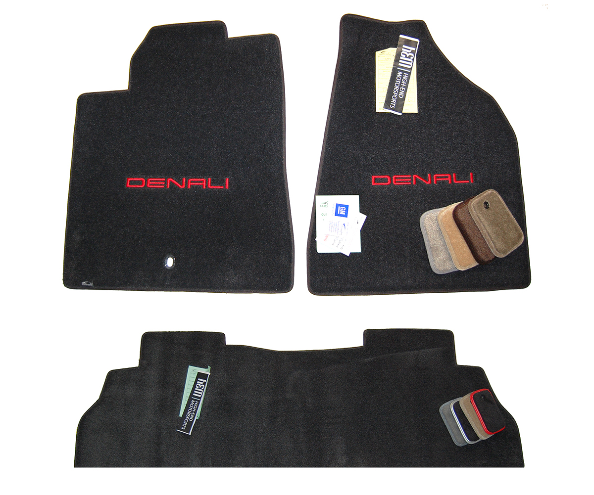 weatherbeater liners and silverado black rear floor cab front husky gmc crew chevrolet sierra p mats