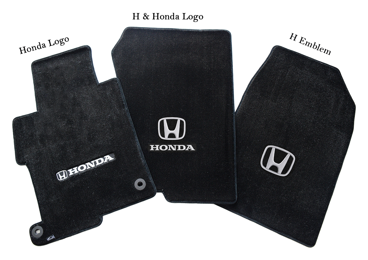 crv rd products rubber made mats honda for tailored floor custom